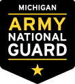 Michigan Army National Guard